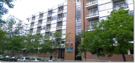 Portal Instituto Superior de Pastoral